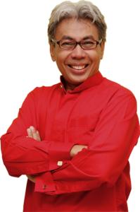 Dr.Othman, Azahari