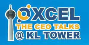 OXCEL CEO Talks