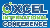 OXCEL International Conference