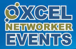 OXCEL Networker Events