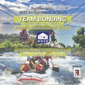 teambonding